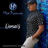 Demais by Max Pianura