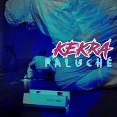 Paluché de Kekra