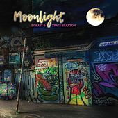 Moonlight von Kokayi