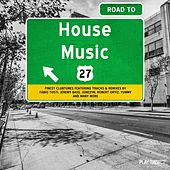 Road To House Music, Vol. 27 de Various Artists