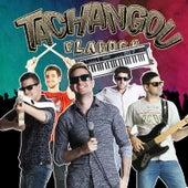 Escapate Conmigo - Felices Los 4 de Tachangou Flarock