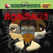 Bondage von Various Artists