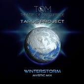 Winterstorm Mystic Mix von Tarus Project