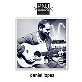 PNJ Sessions: Daniel Lopes by Daniel Lopes