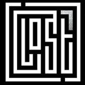 Lost de LOST (2)