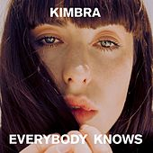 Everybody Knows de Kimbra