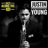 Jazz Along the 101 by Justin Young