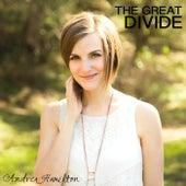 The Great Divide de Andrea Hamilton
