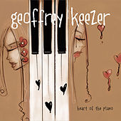 Heart of the Piano de Geoffrey Keezer