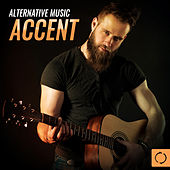 Alternative Music Accent by Various Artists