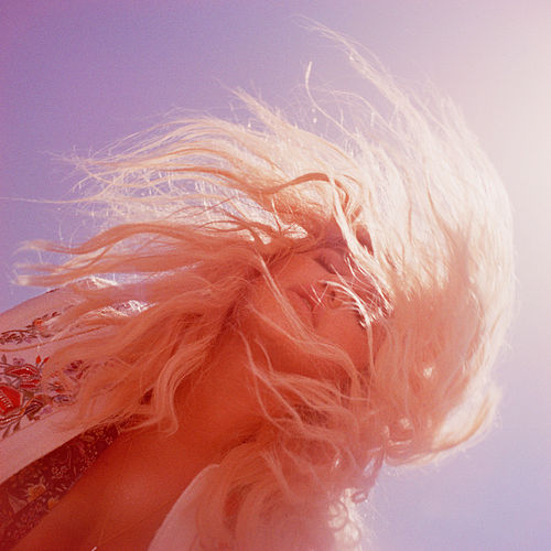 Woman (The Remixes) de Kesha
