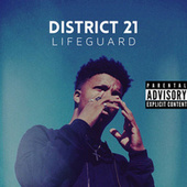 Lifeguard by District 21