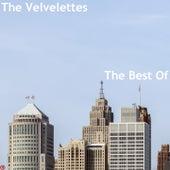 The Best Of The Velvelettes von The Velvelettes