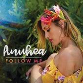 Mixed Feelings - Single by Anuhea
