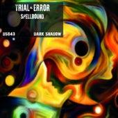 Spellbound - Single de Trial and Error