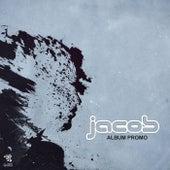 Album Promo - EP by Jacob
