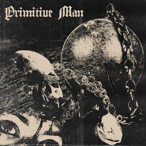 Victim - Single by Primitive Man