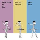Valsinha do Mar by Gabriel Martins