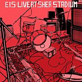 Exploding In Sound: Live at Shea Stadium van Various Artists