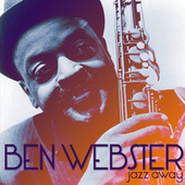 Jazz Away von Ben Webster