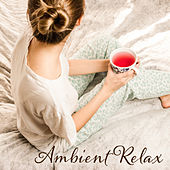 Ambient Relax – Calming Music, New Age 2017, Deep Rest, Nature Sounds by Calming Sounds