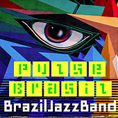 Pulse Brasil de Brazil Jazz Band