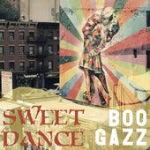 Sweet Dance by Boogazz