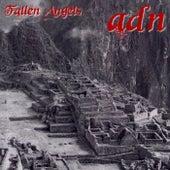 Fallen Angels (Remastered) von ADN