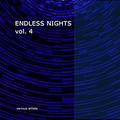 Endless Nights, Vol. 04 by Various Artists