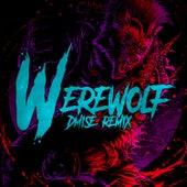 The Werewolf by Figure