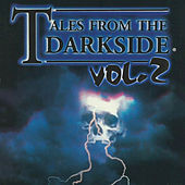 Tales from the Darkside, Vol. 2 (Bassline & UKG from the Archive) by Various Artists