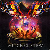 Witches Stew by Lettuce