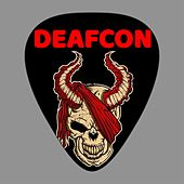 Deafcon by Deafcon
