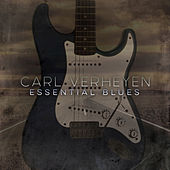 Essential Blues di Carl Verheyen