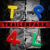 Tp4l von Trailer Park