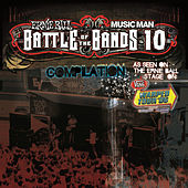 Ernie Ball Compilation by Various Artists