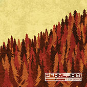 July 2, 2006 - Denver, CO by Pearl Jam