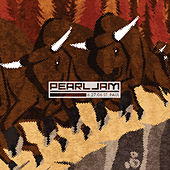 June 27, 2006 - St. Paul, MN by Pearl Jam
