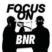 Focus On : Boysnoize Records de Various Artists