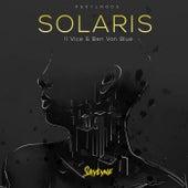 Solaris von Vice