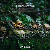 Tribal Savage by The Harmonia