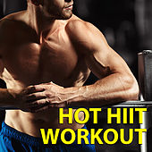 Hot HIIT Workout de Various Artists