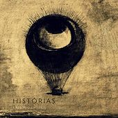Histórias by Gregório Calleres