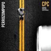 Cpc de Perrozompopo