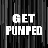 Get Pumped de Various Artists