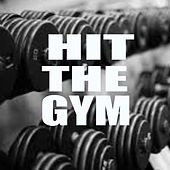 Hit The Gym de Various Artists