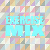 Exercise Mix von Various Artists