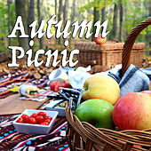 Autumn Picnic de Various Artists