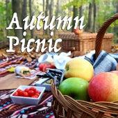 Autumn Picnic de Various Artists