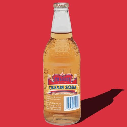 Cream Soda by Tragedy